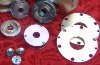 Electromagnetic Clutch and Brake Disc