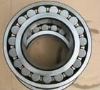 SKF Self-Aligning ball bearing 2215K