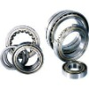 High Quality Four Point Angular Contact Ball Bearing