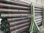 ASTM A 106 Gr. B Seamless Steel Pipes