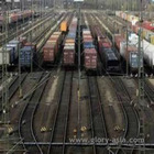 Professional Railway Transport to Almaty,Kazakhstan