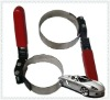 Auto-Adjustable wrench-2805
