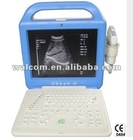 Full digital Portable Laptop Ultrasound Scanner WK/21355