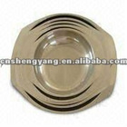 Stainless Steel Salad Bowl