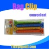 plastic bag seal clip
