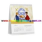 2012 new design calendar