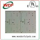 Blank PCB Boards