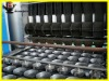 cutting and molding machine of instant noodle production line/food machine/quick noodle equipment