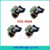 KES-450A LaserLens for PS3 Slim
