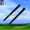 Cheap OEM Rubber Golf Grips