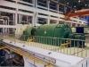 single extraction steam turbine