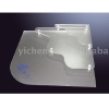 Acrylic Glasses Display & Holder