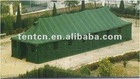 Waterproof Big Army Tent for 150 person