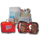 outdoor first aid kit (Kindmax KIT005)
