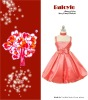 Baloylo Child dress