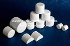 High Purity 90%92% 95% 99% Ceramic Alumina Cylinder