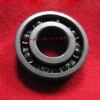 Ceramic bearing 6700 Series