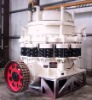 Cone Crusher Plant