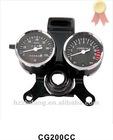 Speedometer For Motorcycle Honda CG200