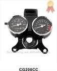 Speedometer For Motorcycle Honda CG200