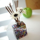 aroma therapy fragrance reed diffuser for home car decor