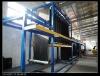 ASTM roofing felt