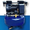 CE Certified Air Compressor