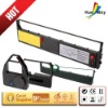 High Quality! New printer ribbon compatible for HP OKI FUJITSU