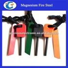 Ferrocerium Mini Fire Starter