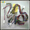 Professional OEM Auto Part Wiring Harness , UL and RoHS-Certified