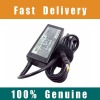 Sell for HP 18.5V 3.5A 65W(yellow tip end) original laptop AC Adapter