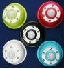 toilet sensor light