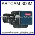 HD Industrial Camera ARTCAM-300MI