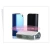 Portable Power Supply APC-2200