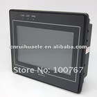 Whole Sales MT6050i 4.3inch Weinview Touch Screen