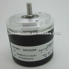 whole sales ISC5810 10mm sensor encoder