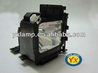 Original projector lamp with housing ELPLP15 for Epson EMP-800/EMP810/EMP-811 projector