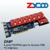 PCI Cards Asterisk based Cards