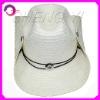 Panama cowboy beach hat RQ-A495