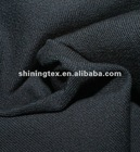 312 GSM cotton twill two way stretchfabric
