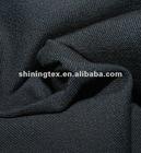 312 GSM cotton twill two way stretchfabric