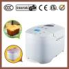 1.5LB electric bread maker SU601 home use