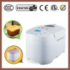 1.5LB electric bread maker SU601 home use