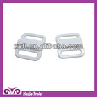 Wholesale Plastic Bra Rings Hooks Sliders for Underwear