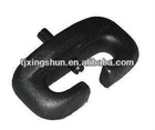 Tyre Protection Chain Parts
