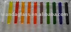 COE 85/90/95 sheet fusing glass