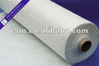 E-Glass Chopped Strand Mat 300g/m2