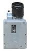 Hoist LTD8-1/hoisting motor