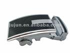 38MM Auto yiwu sissie punisher flashing belt buckle