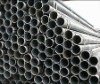 API WELDED CARBON ERW STEEL PIPE
